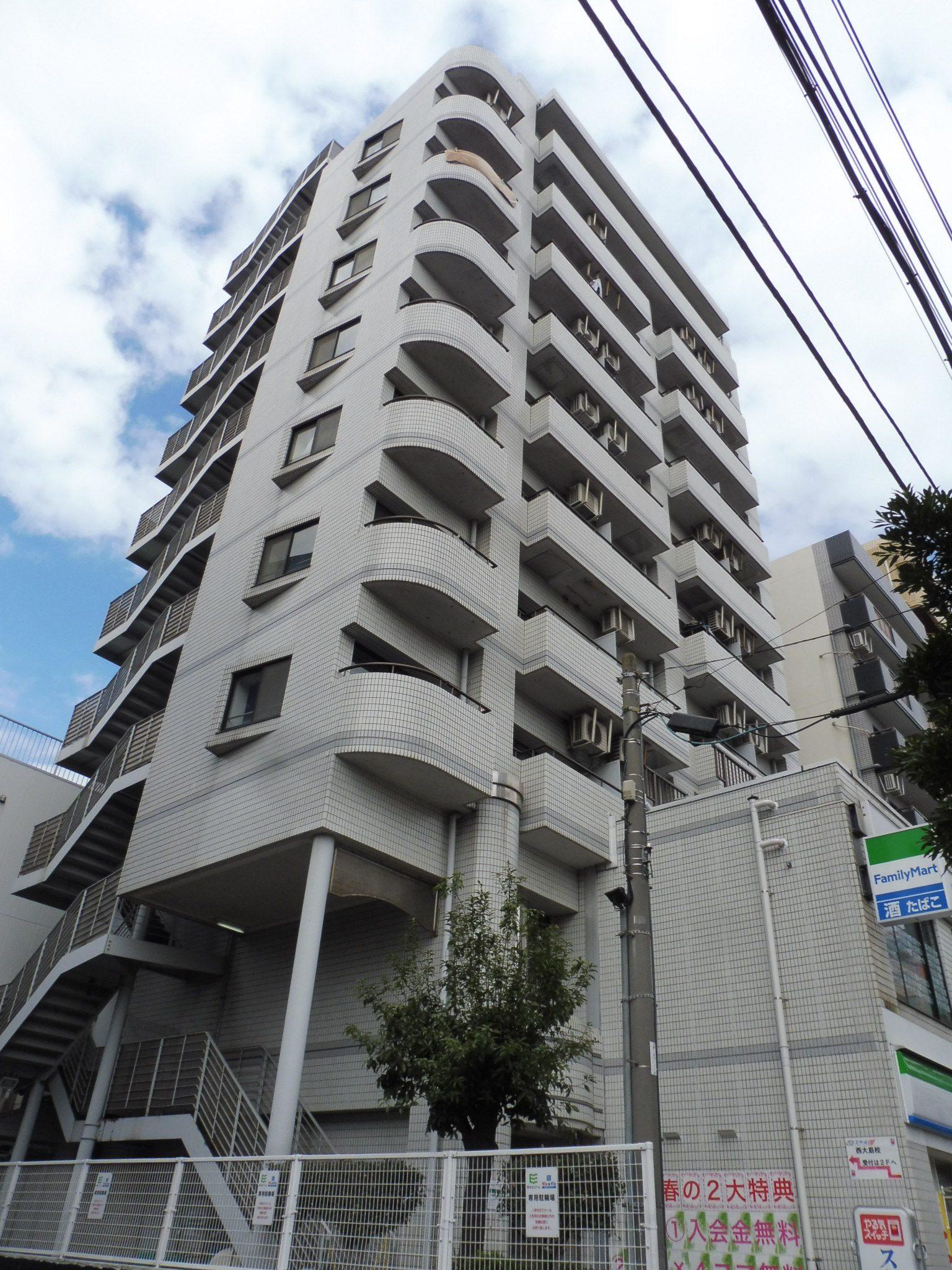 nishiooshima1.6.jpg