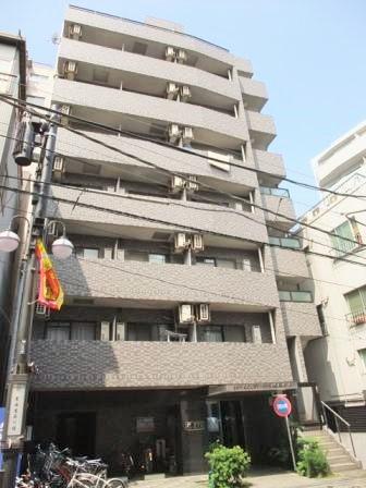 shinagawa3.6.jpg