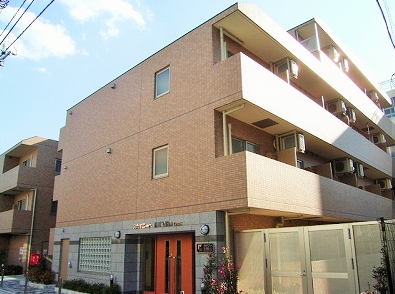 shinagawa6.6.jpg