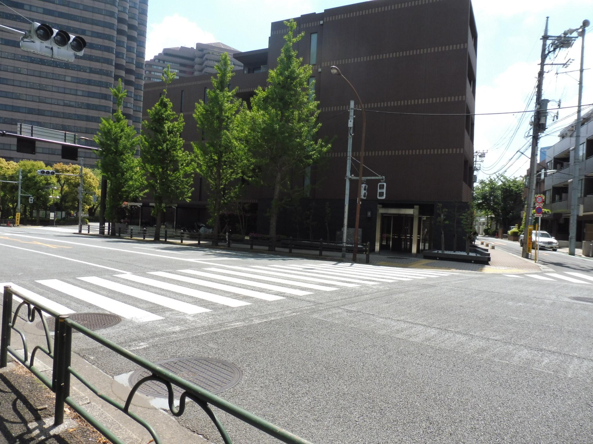 shinagawa7.6.jpg
