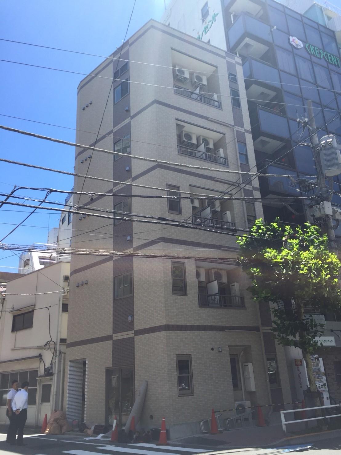 shinnokatimachi1.6.jpg